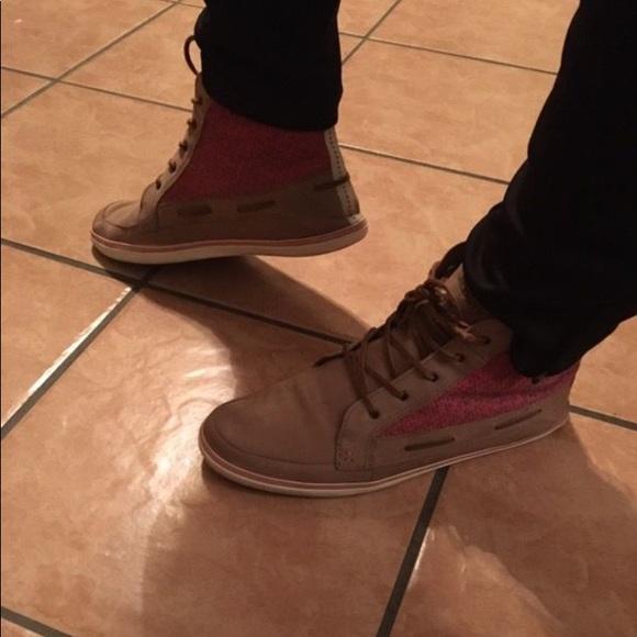 328611e2b35a Lacoste Shoes - Original Lacoste for women